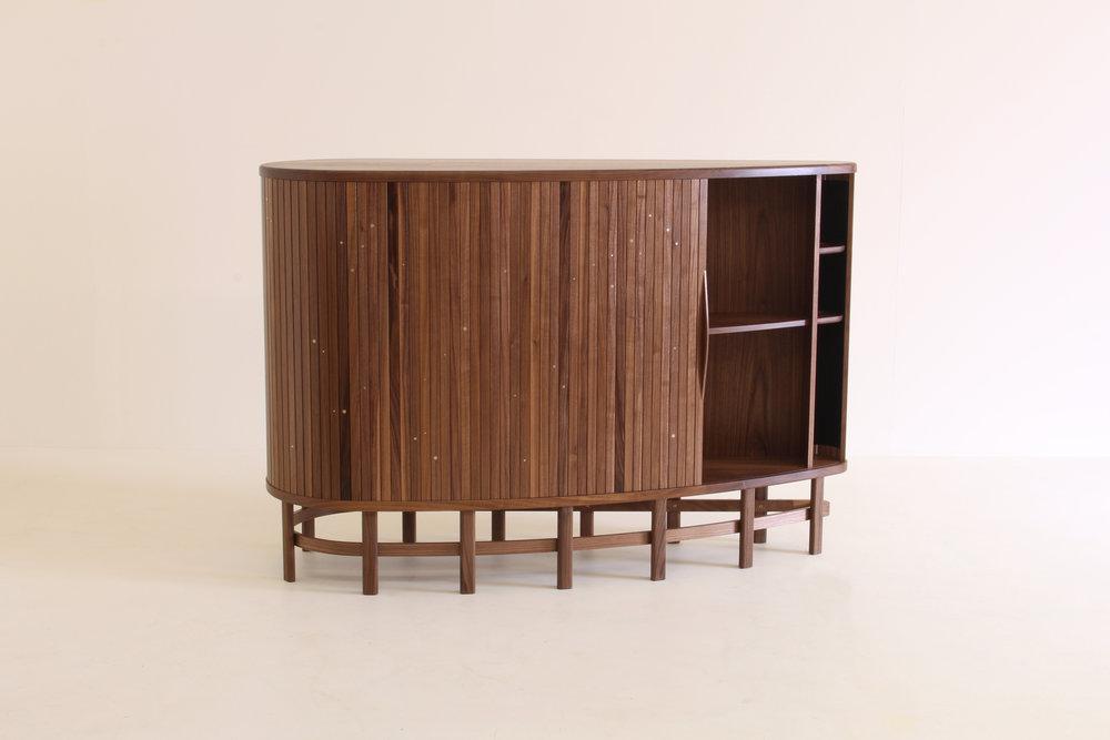 Air Cabinet 4.jpg