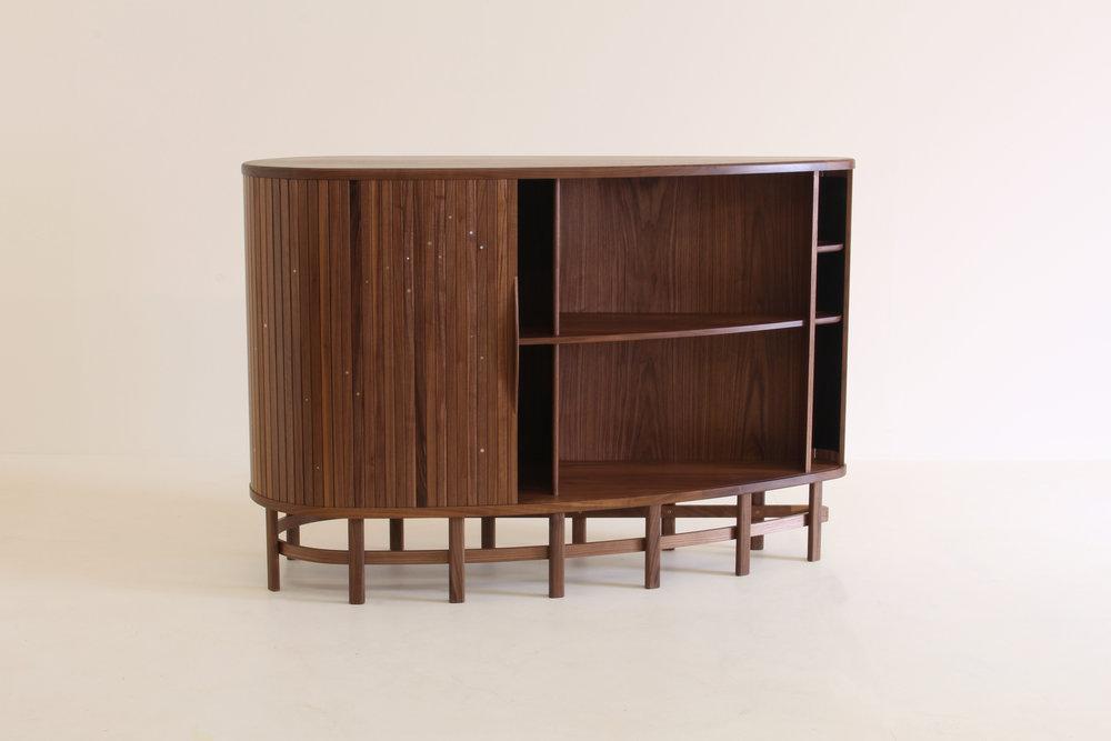 Air Cabinet 5.jpg
