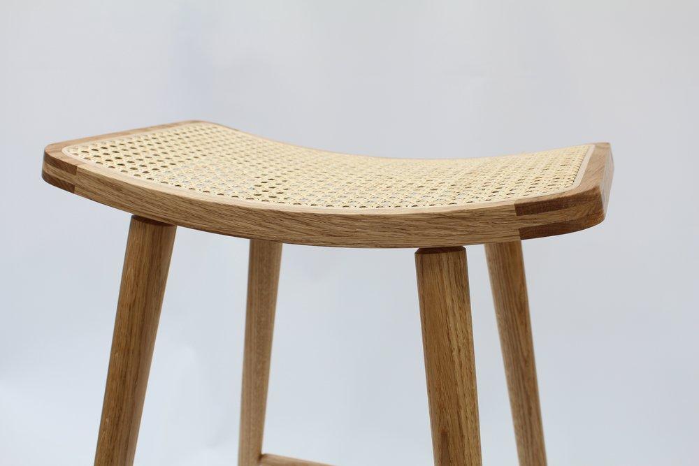 Byron & Gómez, cane stool 3.jpg