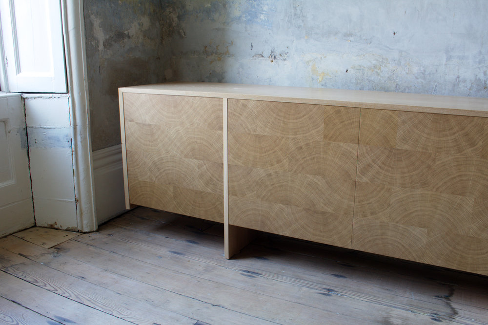 Byron & Gómez Natural Oak sideboard 3.jpg