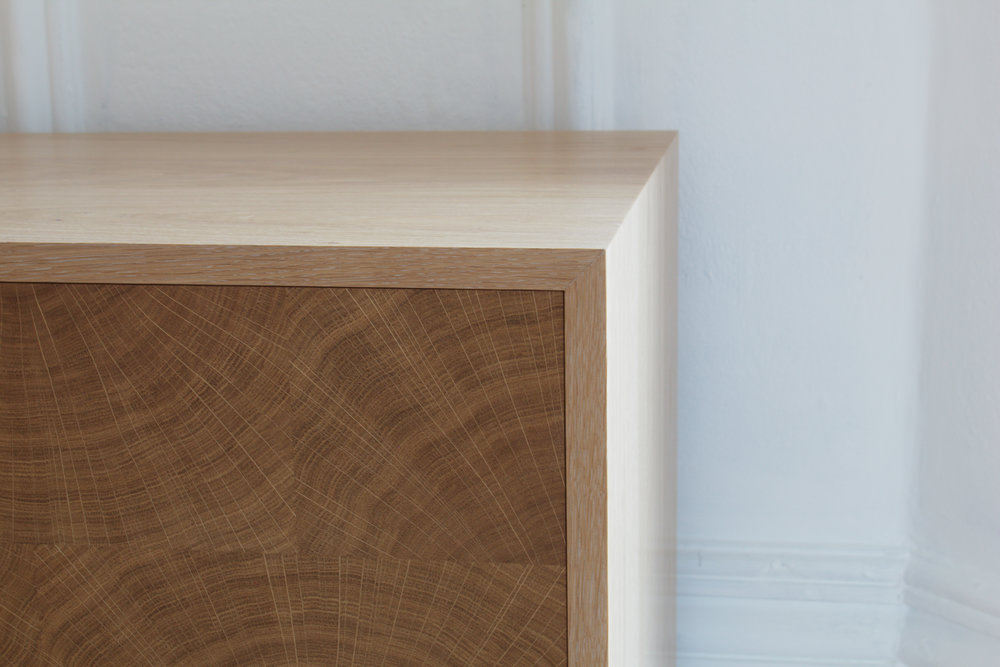 Byron & Gómez Natural Oak sideboard 7.jpg