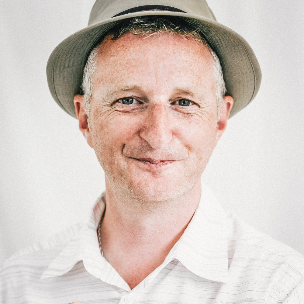 Singer /songwriter Billy Bragg