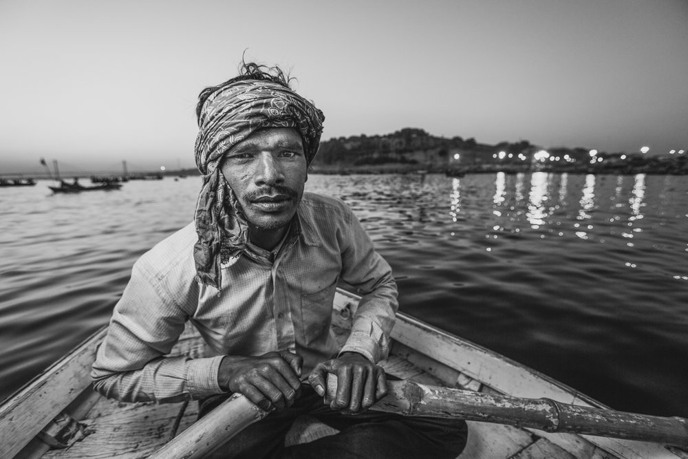 KUMBHMELA_235-Edit.jpg