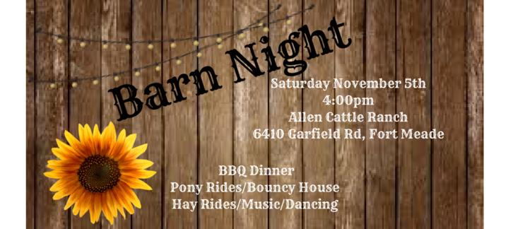Barn+Night+(1).png