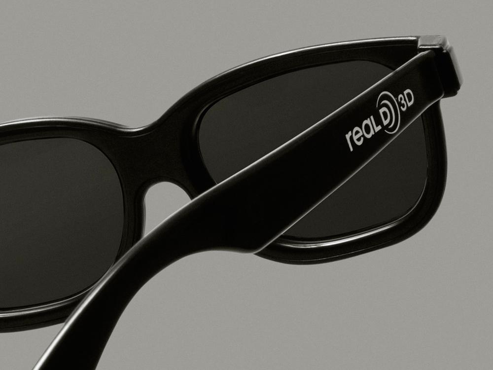 064 RealD2.jpg