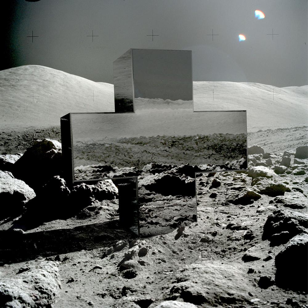 039 moon.jpg