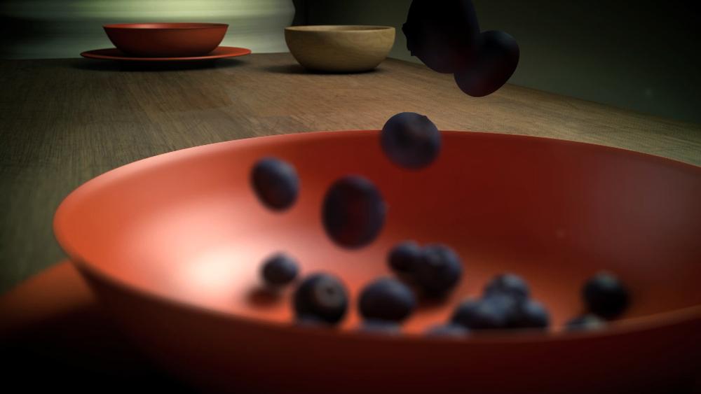 068 Berries4.jpg