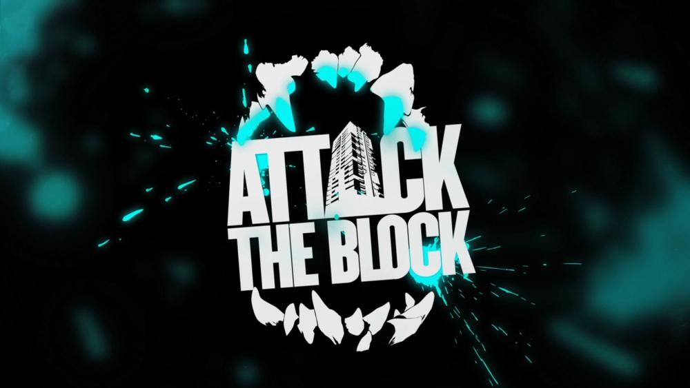 070 attack.jpg