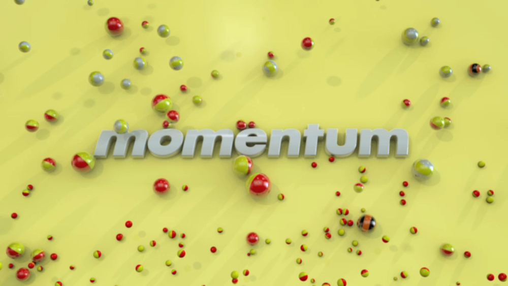 074 momentum.jpg