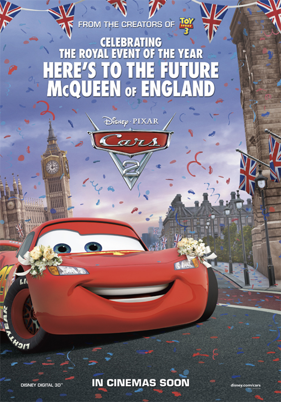 CARS2_B1_ROYAL_WEDDING_SF.jpg