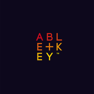 A+K_Logos2.jpg