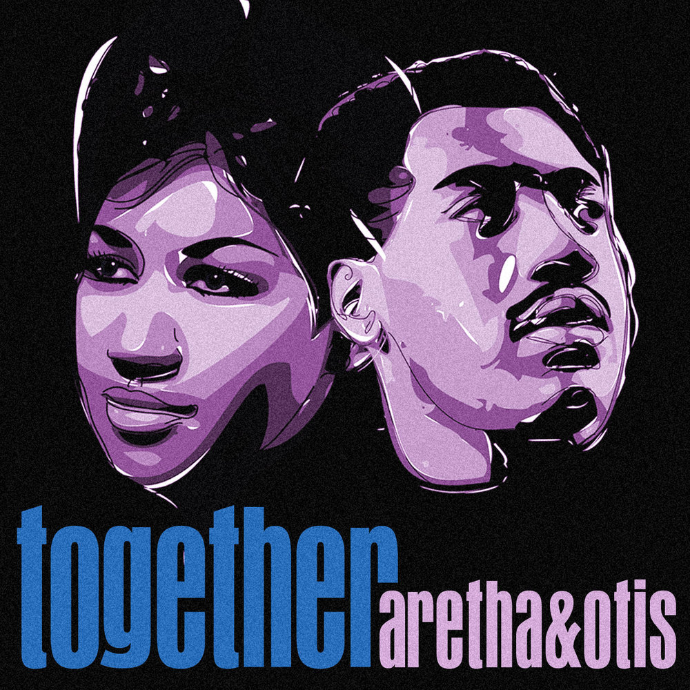 Together-CD-Sleeve-'Lines'3.jpg