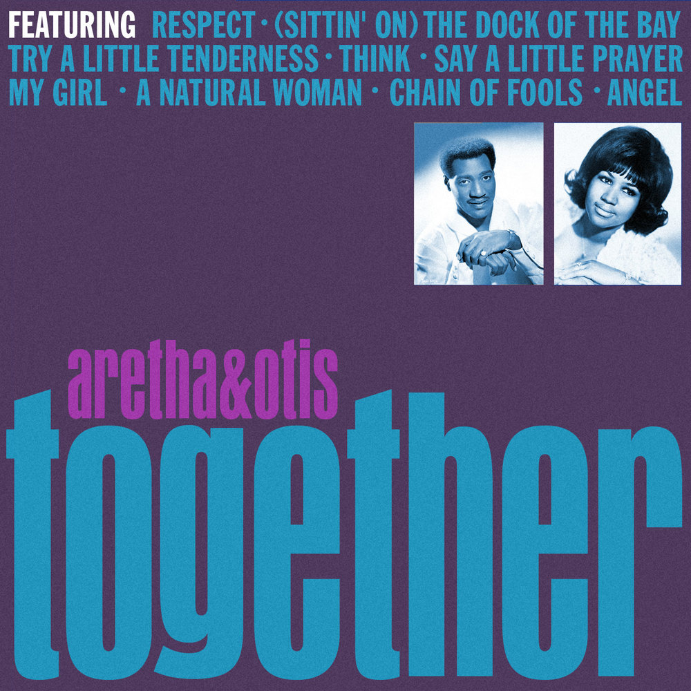 Together-CD-Sleeve-Type2.jpg