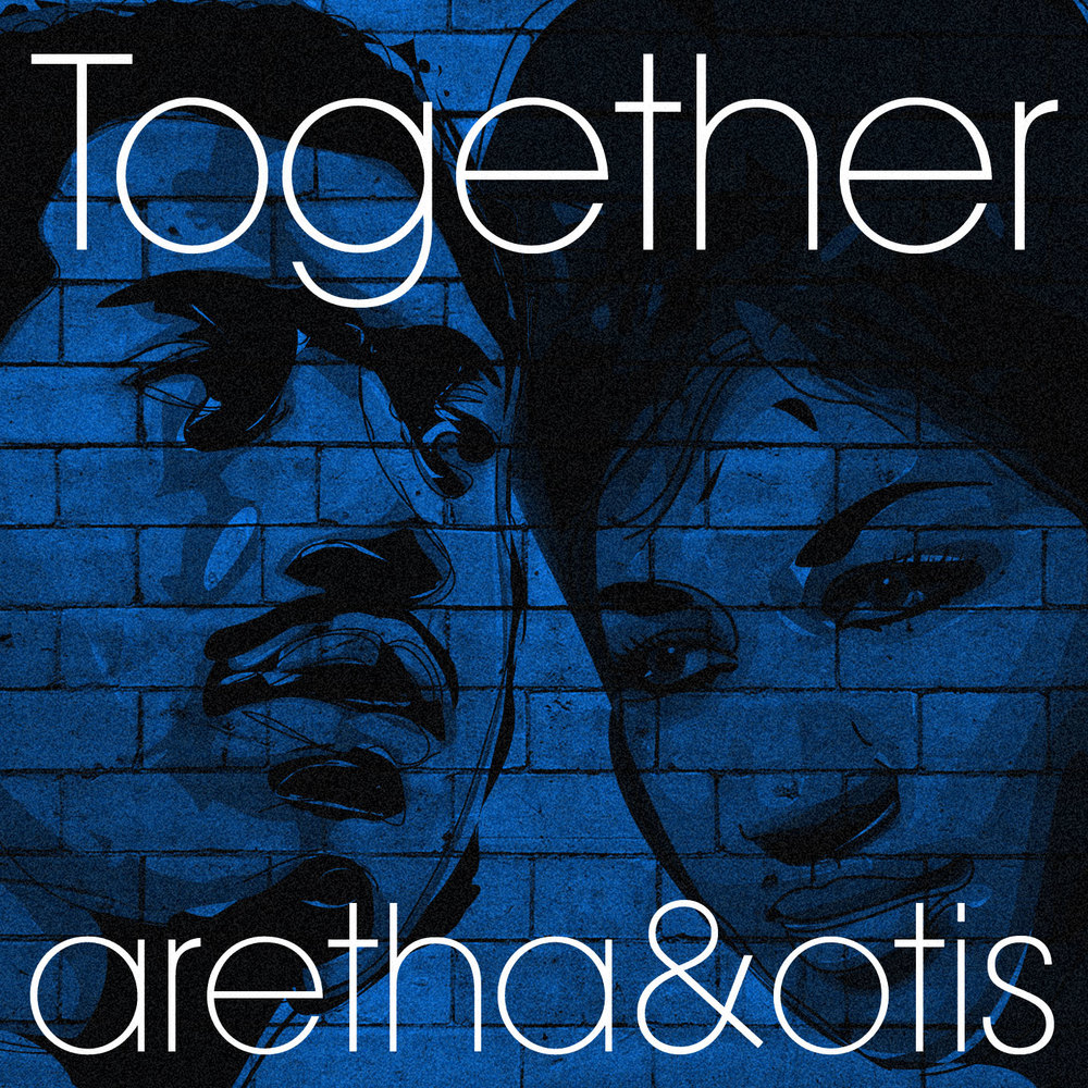 Together-CD-Sleeve-'Lines'7.jpg