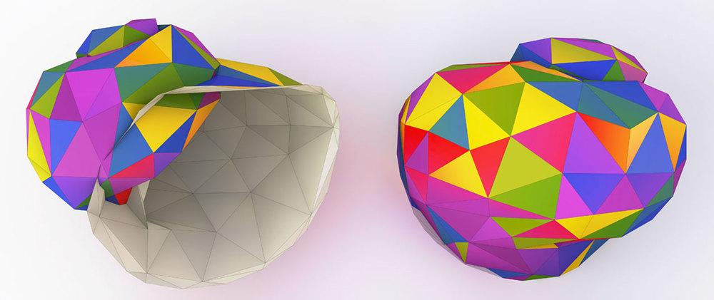 shells-web1900.jpg