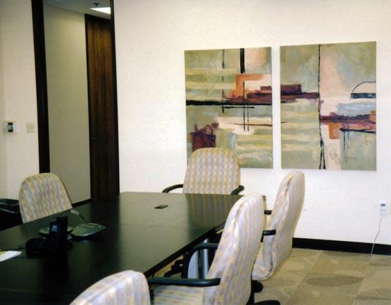 paintings-6.jpg