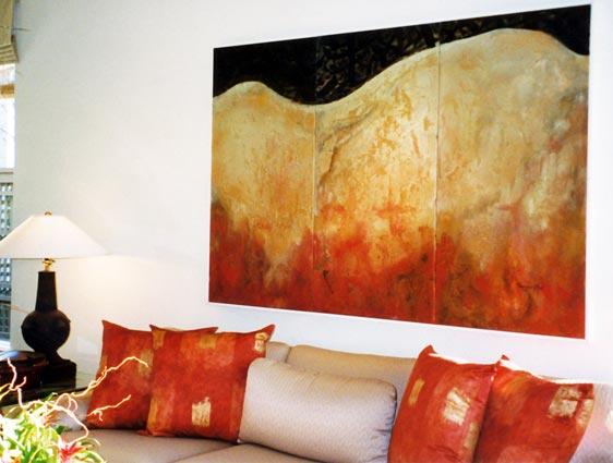 paintings-11.jpg