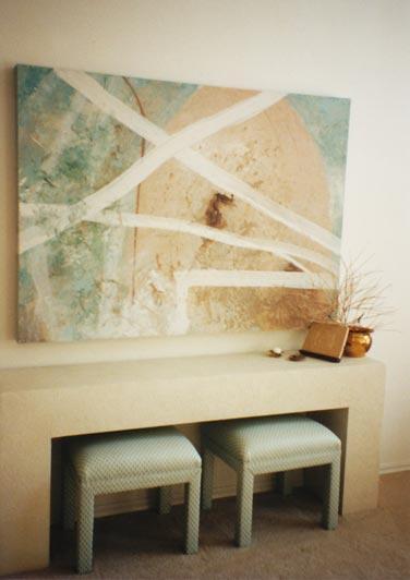 paintings-12.jpg