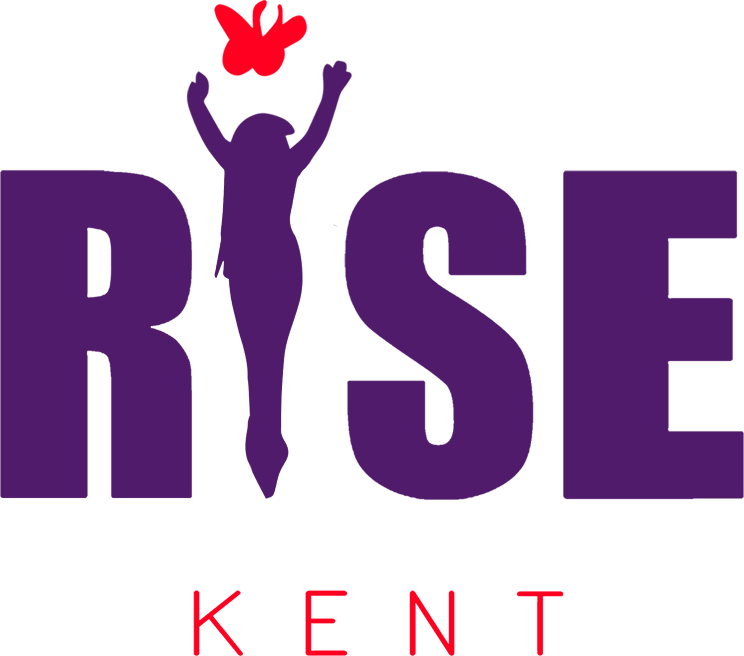empower rise kent