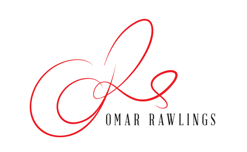 Boston Sports Photographer |  Omar Rawlings