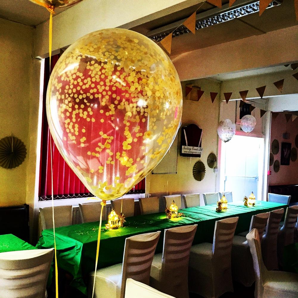 confetti balloon.JPG