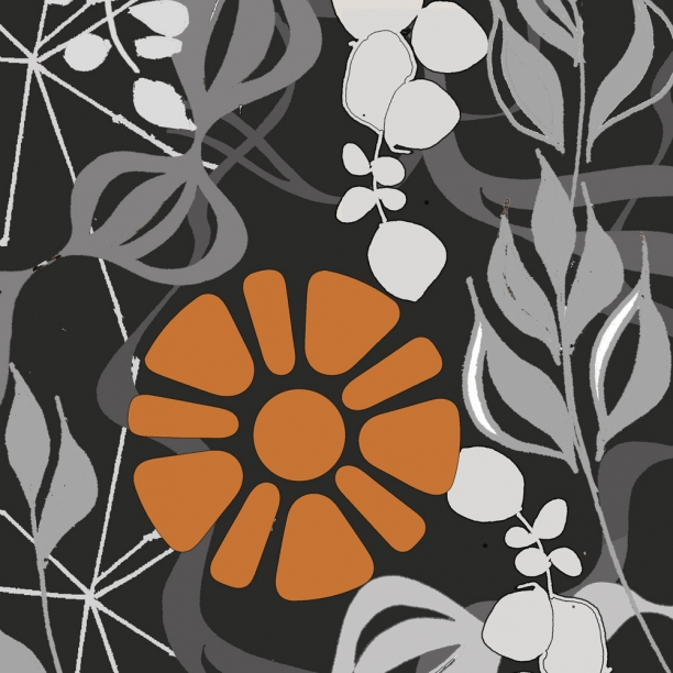 Bloom 4.2 protoype