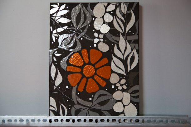 """Bloom 4.2 