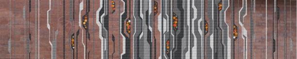 Link | rendering in grayscale | c Heather Hancock 2013