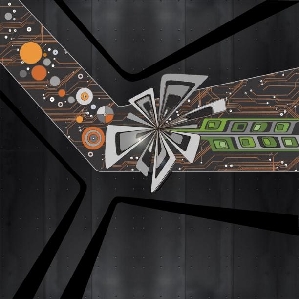 Concept | Transform | 16' x 14'