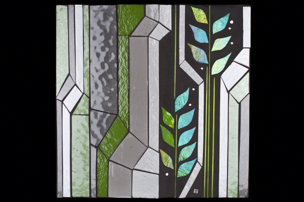 """Grow 1.6 
