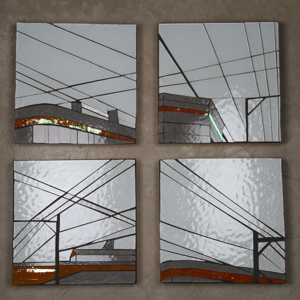 view1.0_floor_9872 (1).jpg