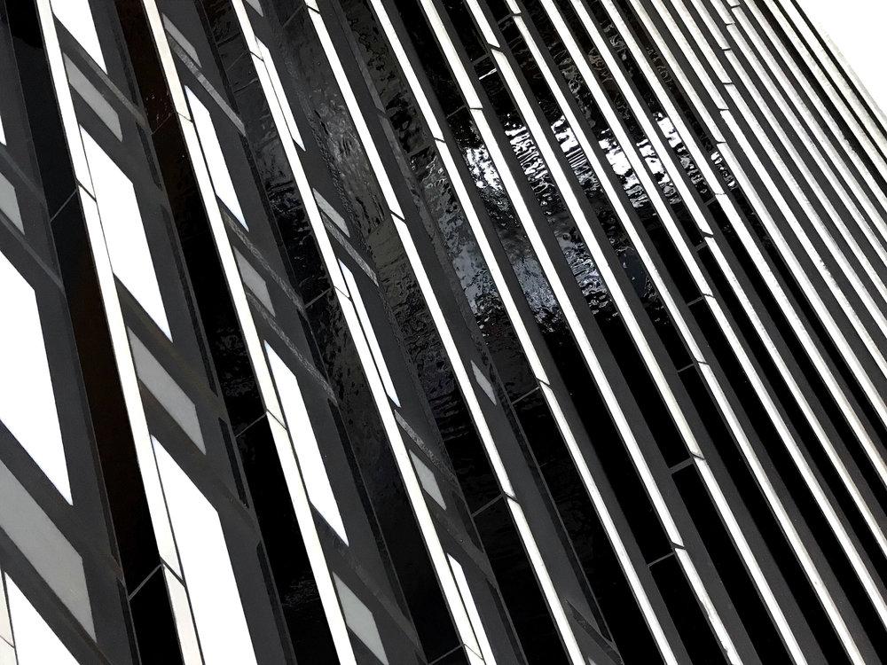 detail | Reflect 3.3