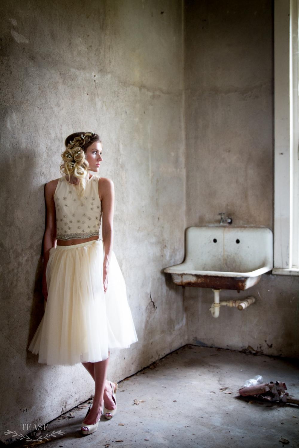 bridal-hair-makeup-industrial-tulle-skirt-houston-texas.jpg