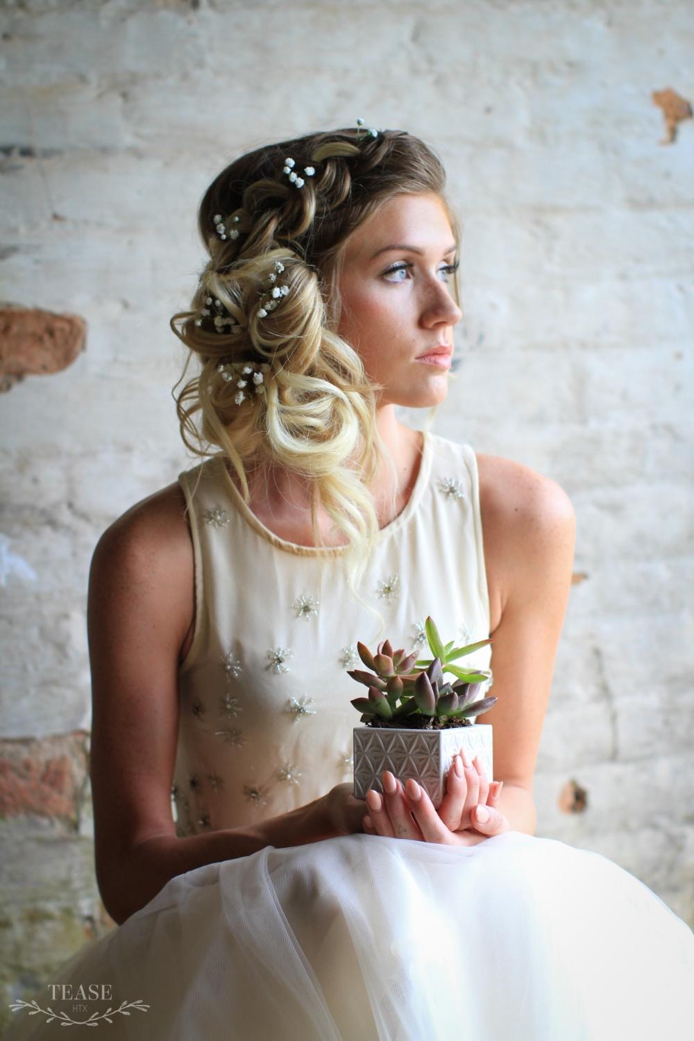 houston-blonde-bridal-updo-braid-concrete-planter.jpg