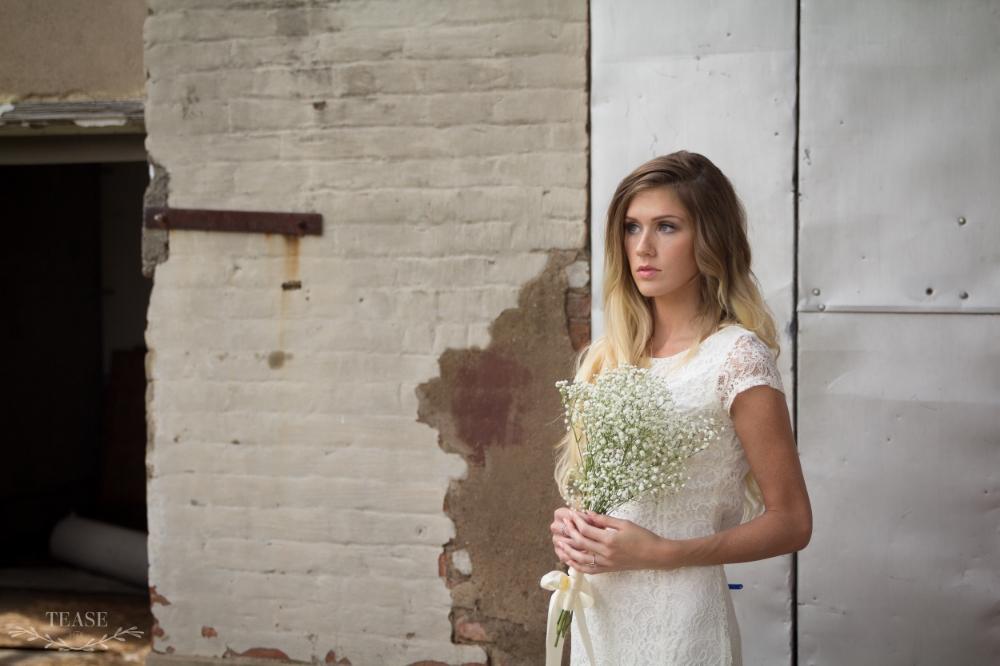 houston-bridal-hair-down-makeup-natural-airbrush.jpg