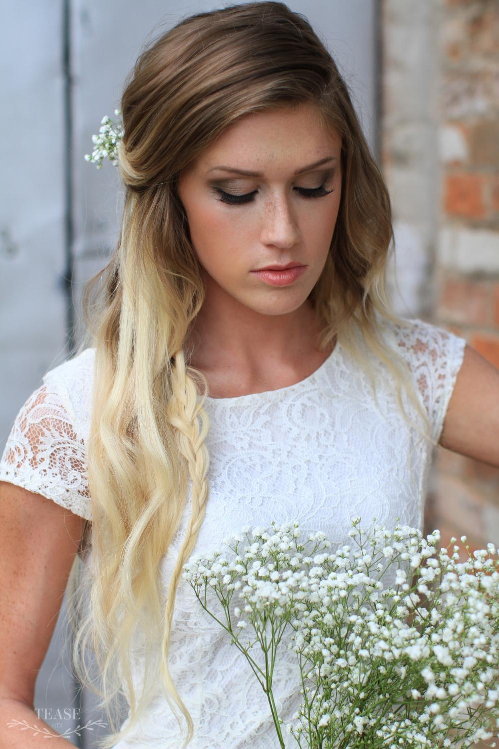 houston-bridal-hair-makeup-natural-airbrush-texas.jpg