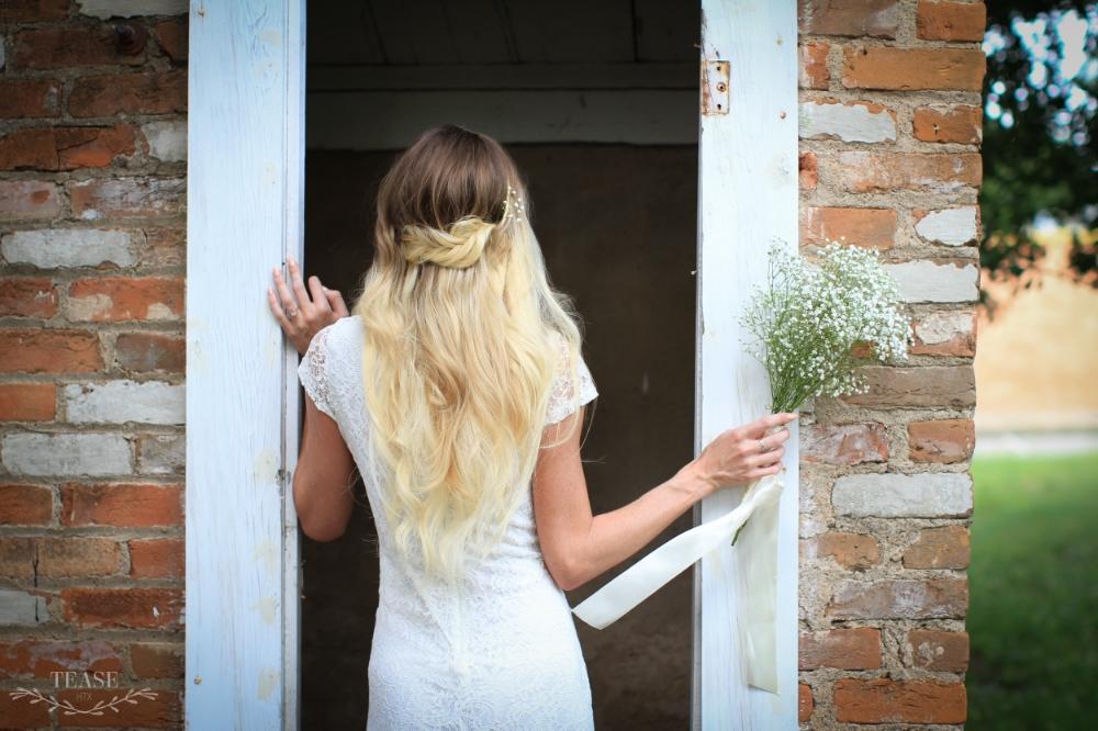 houston-texas-hair-bridal-half-up-braid-fishtail.jpg