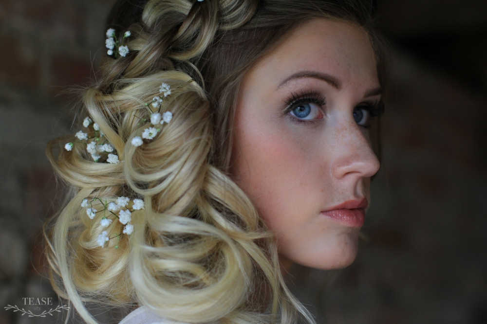 houston-texas-bridal-updo-braid-makeup-natural-blonde-blue-eyes.jpg