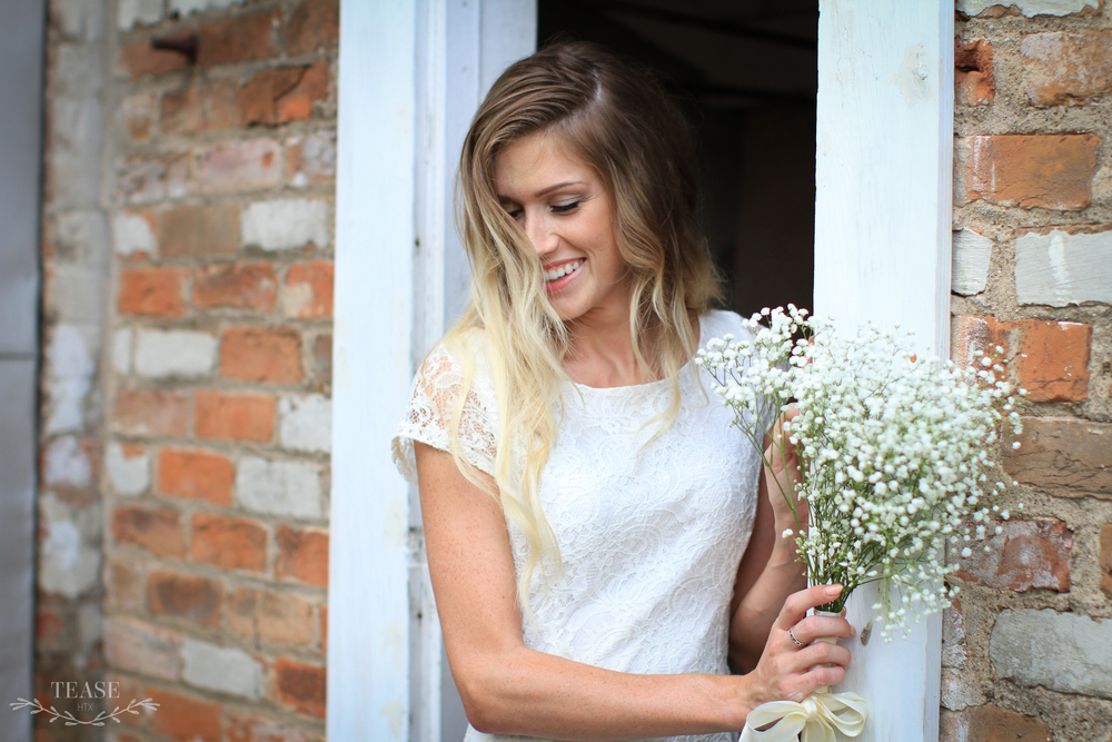 houston-texas-bride-happy-hair-makeup-natural-airbrush.jpg