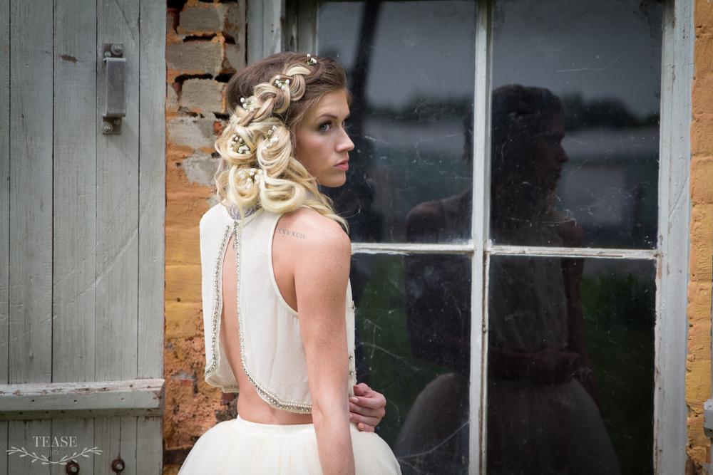 houston-bridal-hair-makeup-updo.jpg