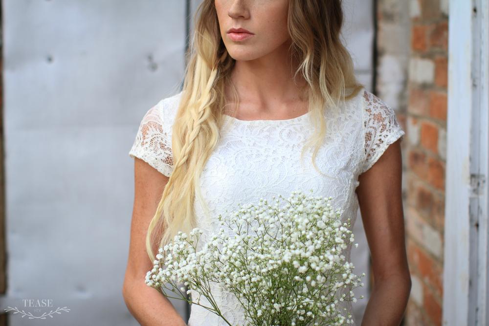 houston-texas-bridal-braid-blonde-flowers.jpg
