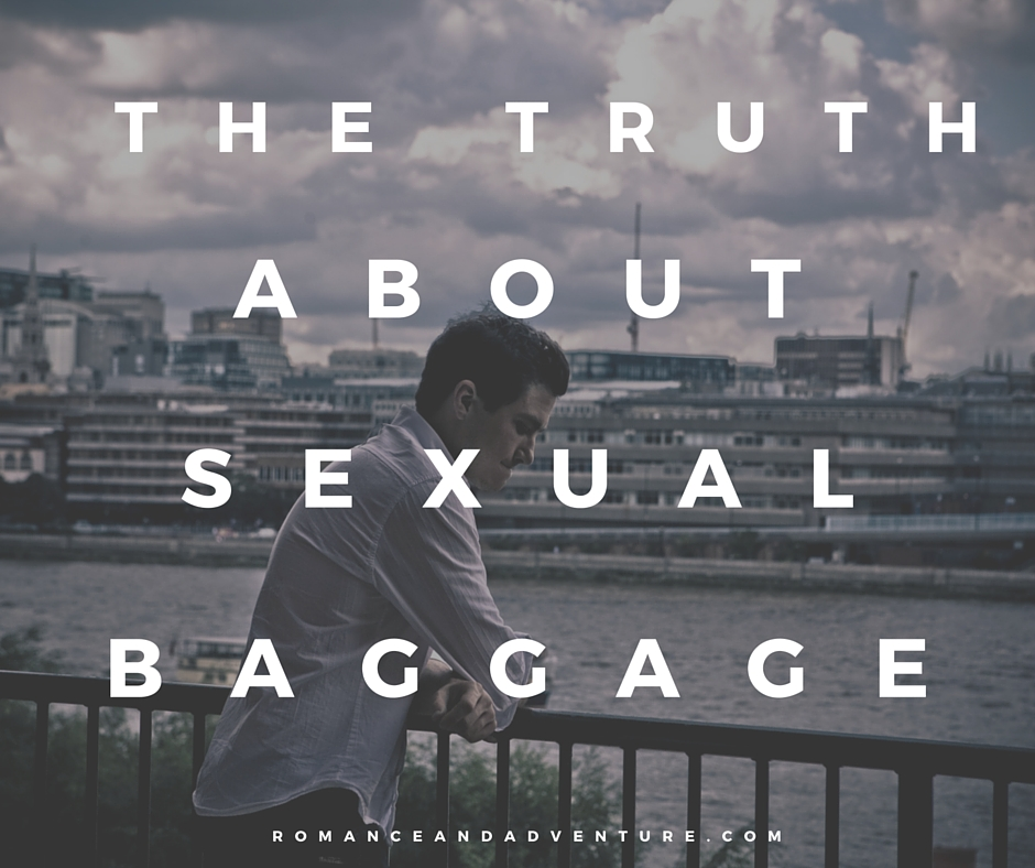 sexualbaggage