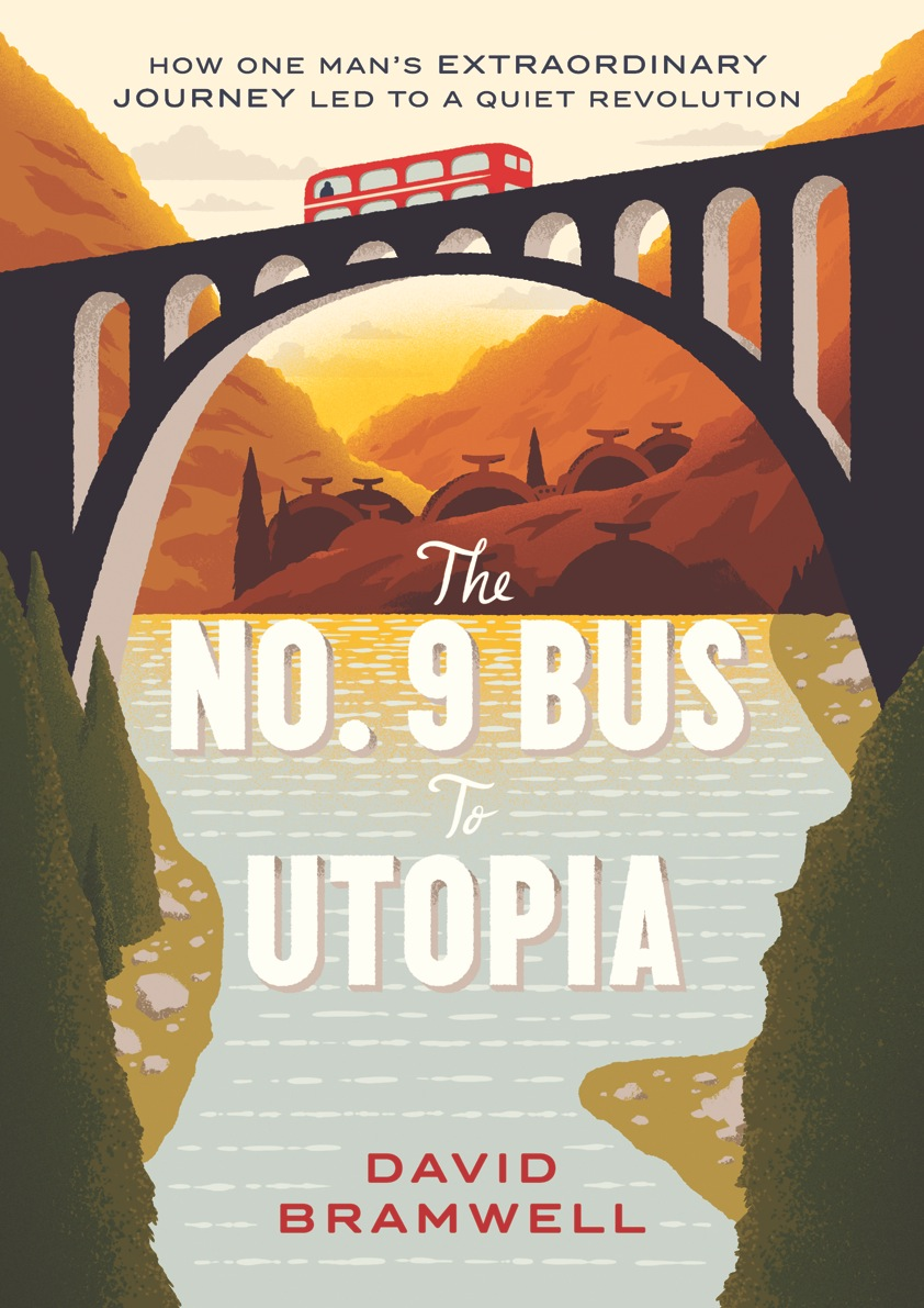 No9 Bus to Utopia hi res.jpeg