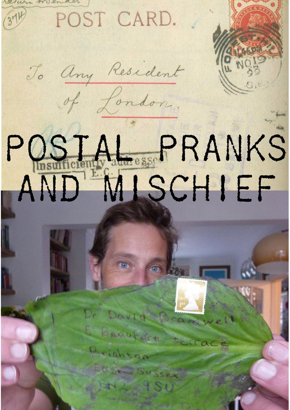 poster-postal.jpg