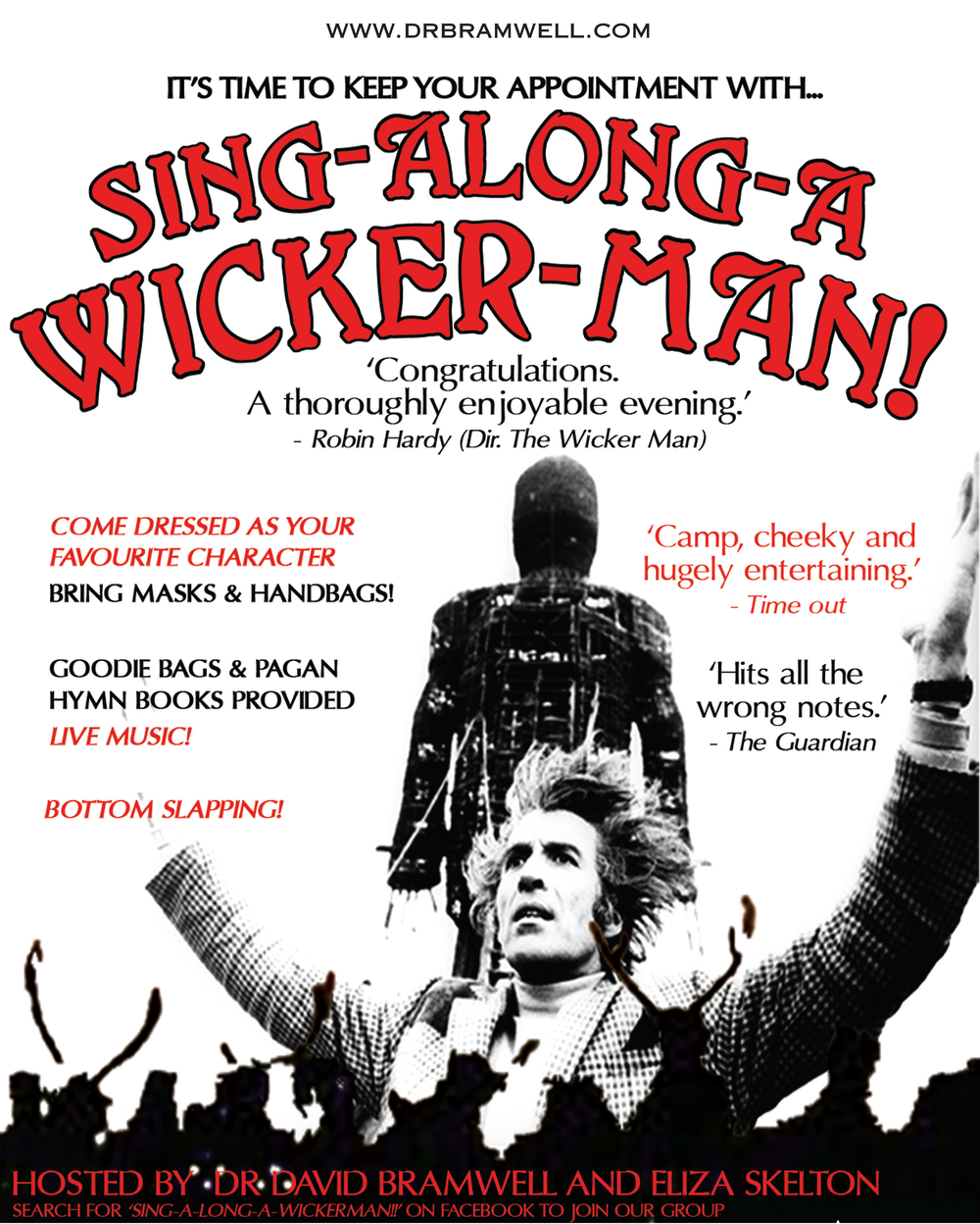 WICKERMAN POSTER.jpg