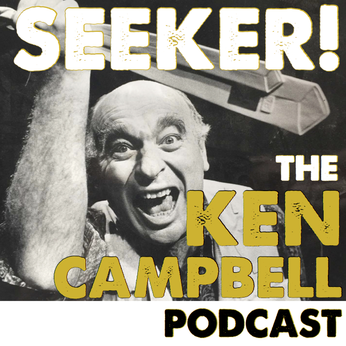 KEN PODCAST LOGO.jpg