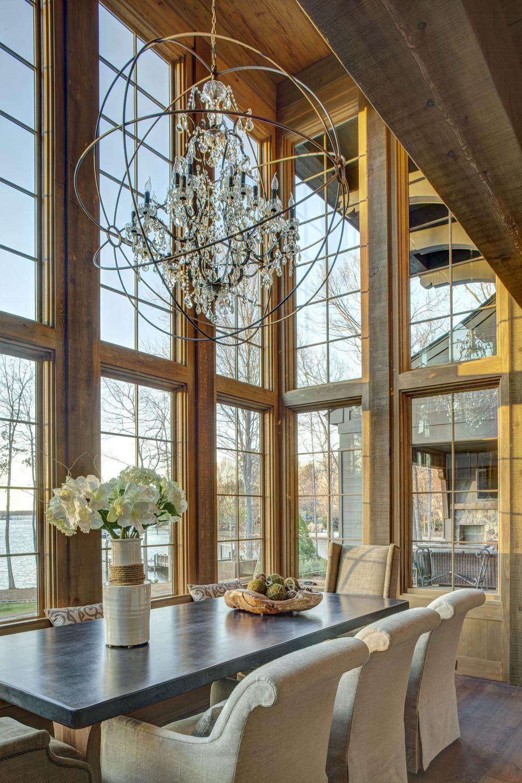 deep-cove-dining-room.jpg