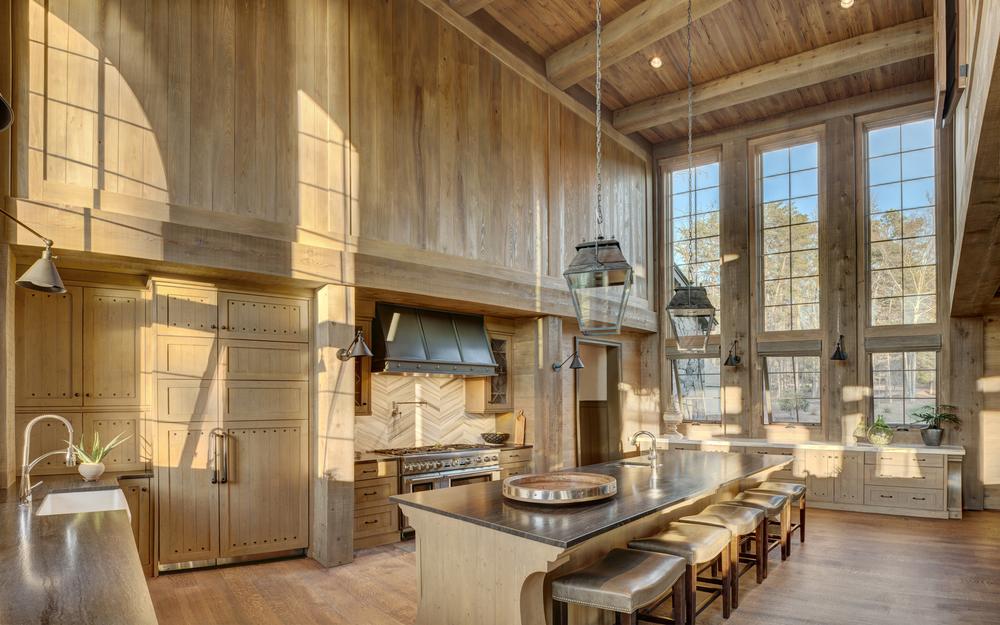 deep-cove-kitchen-panoramic.jpg