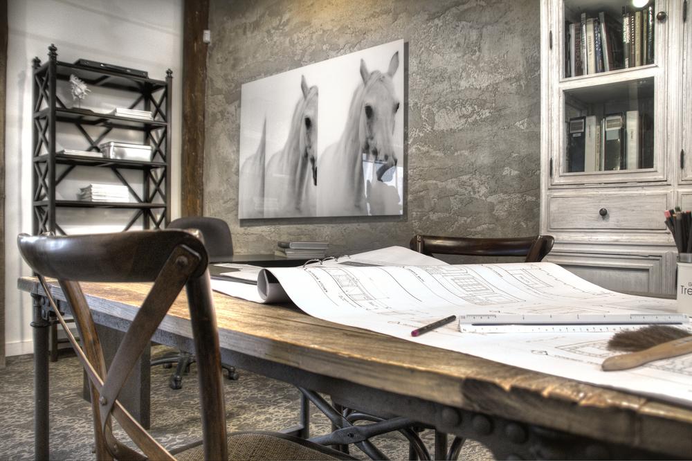 kbn-interiors-studio.jpg