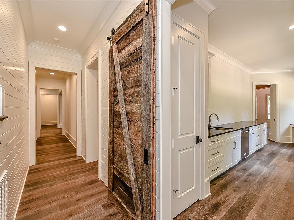 the rustic house | interior design | charlotte, nc. — kbn interiors